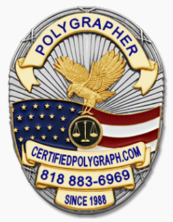 polygraph test in Agoura Hills